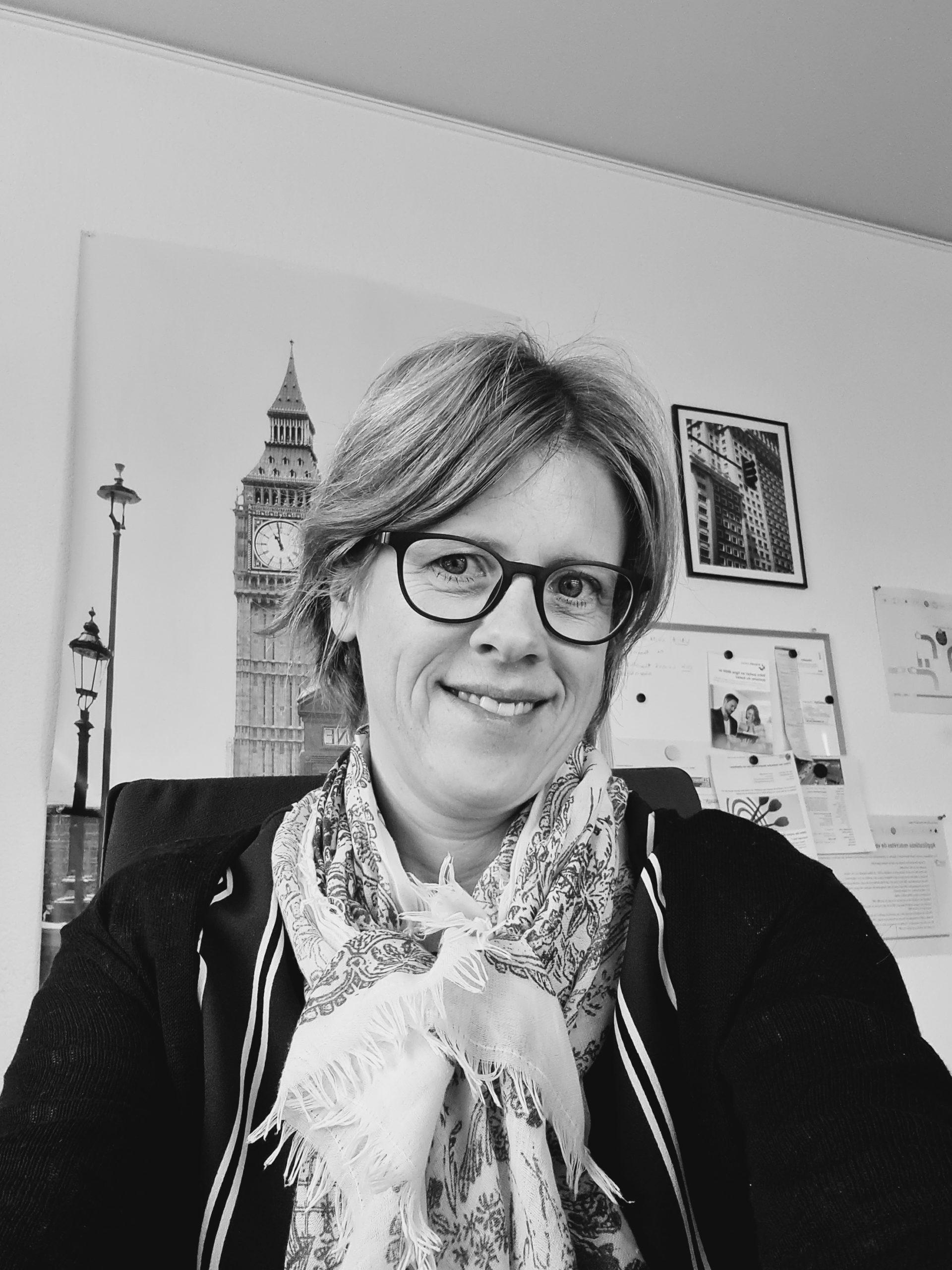 Aurore Tillière